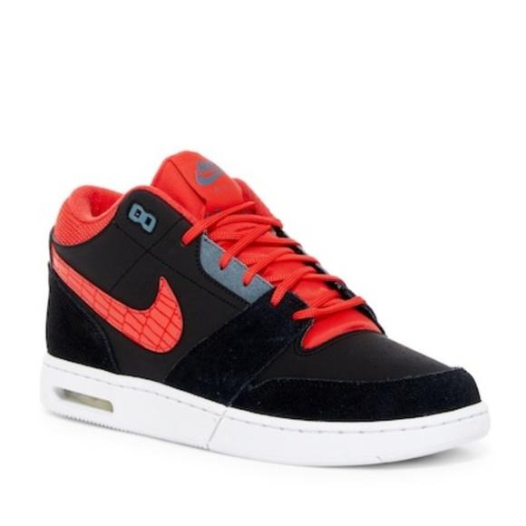 official photos d9cd6 e44cc Nike Air Stepback Sneaker