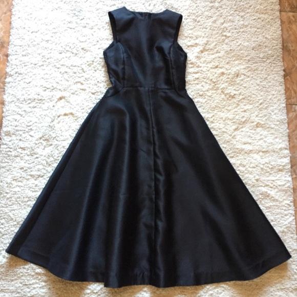 cbac3e269c9c TY-LR Dresses | Tylr Black Dress | Poshmark