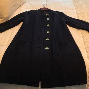 MAMA H&M cardigan/jacket size small