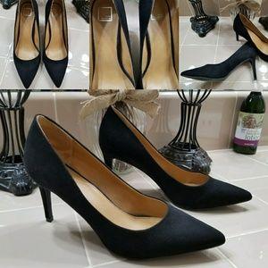 Black Heels ****SOLD**********