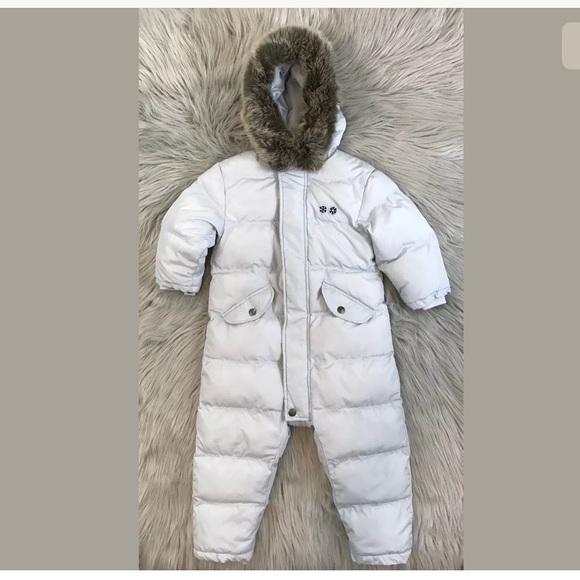 590363a577d0 Tartine et Chocolat Jackets   Coats