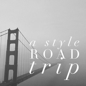 Other - Meet A Style Road Trip ❤️