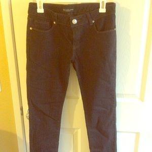 mechanics jeans