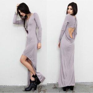 Stylestalker goldstein dress style