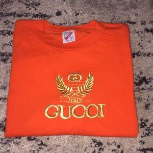 Gucci Replica