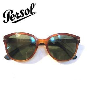 Super Cute PERSOL Sunglasses