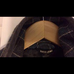 Guess Jackets & Coats - Guess Bomber Jacket