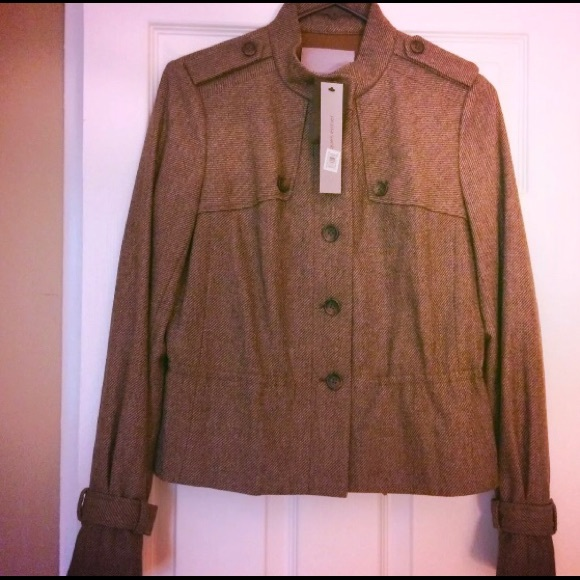 Classiques Entier Jackets & Blazers - Jacket