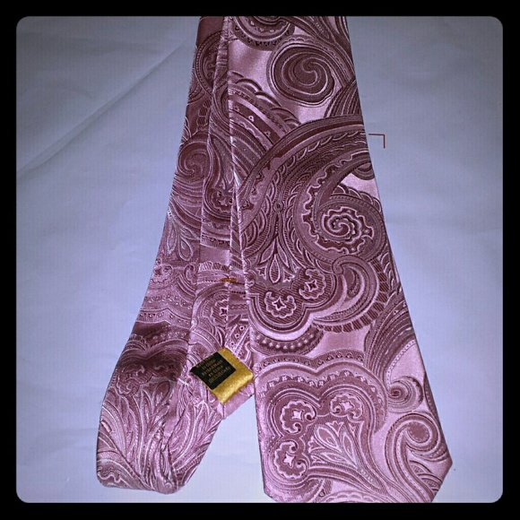 Like new donald trump signature extra long tie poshmark like new donald trump signature extra long tie ccuart Gallery