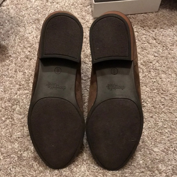 Shoes - Brand New!