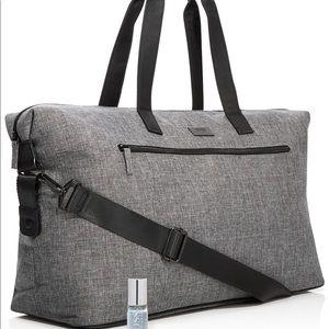 4ff25e92f4 Bags   Hugo Boss Men Travel Men New Perfume   Poshmark
