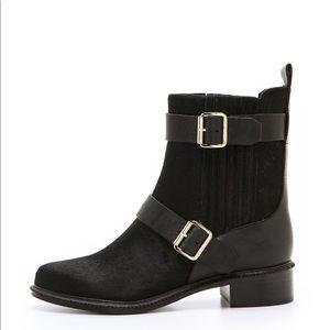 Rachel Zoe Terri Boot