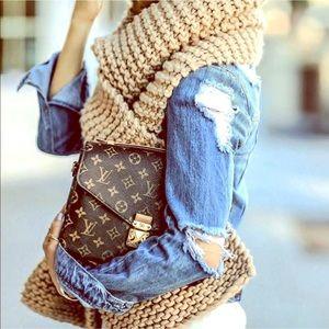 Jackets & Blazers - My Style