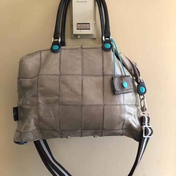 Gabs Handbags - Gabs bag 1abecb88bc092