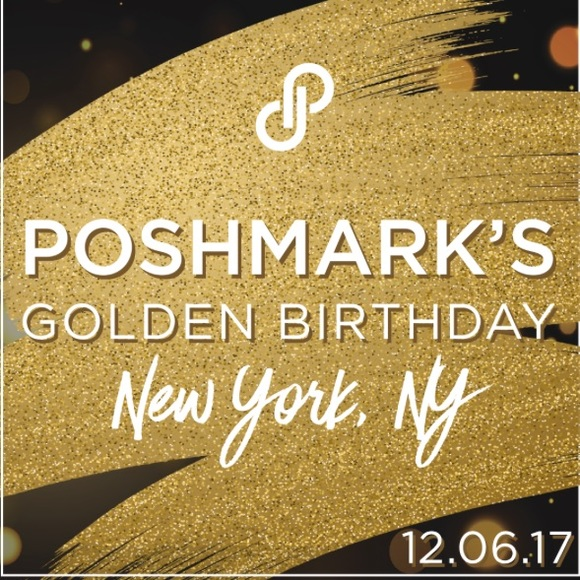 Other - Poshmak turning  6 🎉 ! Let's celebrate together