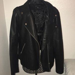 Dorothy Perkins Moto jacket