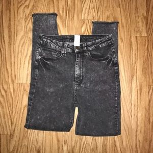 Pants - Vintage Women Straight Legged Pants