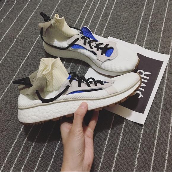 4e8d40dcb Adidas Originals Alexander Wang CM7827