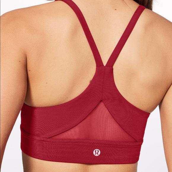 bb964f0d9fd20 lululemon athletica Intimates   Sleepwear