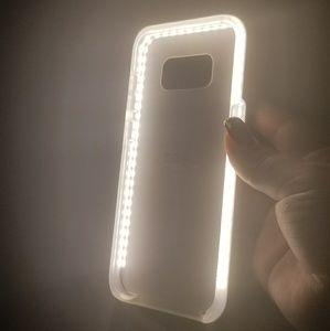 on sale 5ca2d 274de Samsung Galaxy S8+ Case-mate Allure Selfie Case