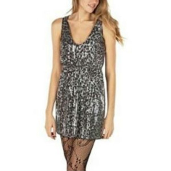 Sexy New Years Dresses