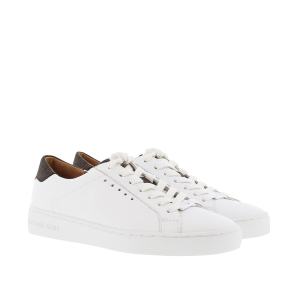 Michael Kors Shoes   New Michael Kors