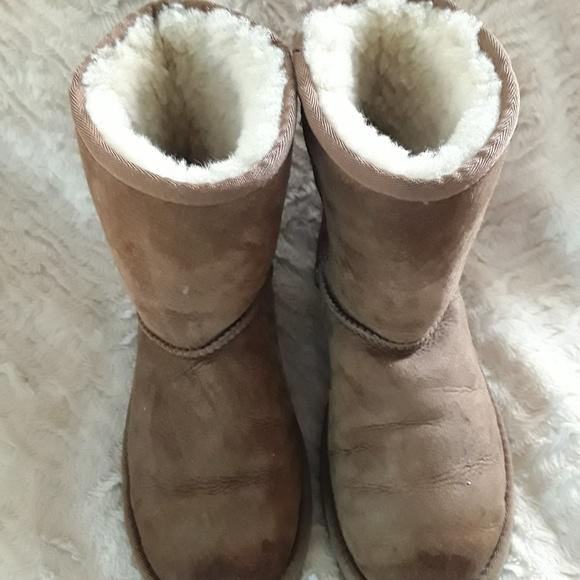 cute ugg boots