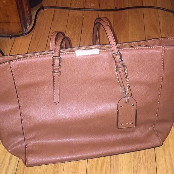 ea590dae97c Aldo Handbags - Aldo tote bag purse