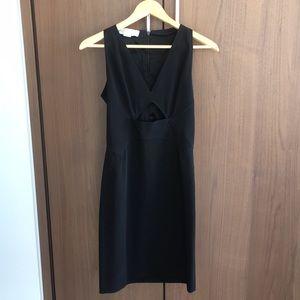 Stella McCartney dress size 38