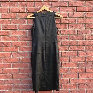 Jax Dresses - Jax Women Black Dress