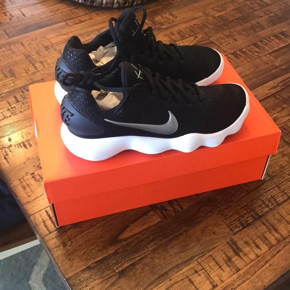 74cf1e0e54c Women s Nike hyperdunk 2017 basketball shoe