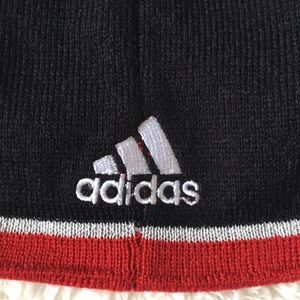 bdb045a7c95d2e adidas Accessories | Nc State Wolfpack Skull Cap Beanie One Size New ...