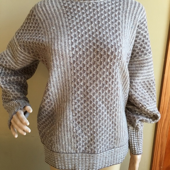 Jaeger Sweaters Jaeger Wool Sweater Poshmark