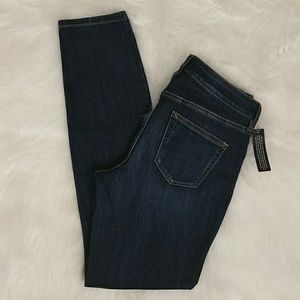 A.N.A  a new approach Skinny Jeans
