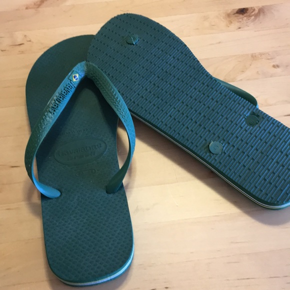 6a8c4d16a59b Havaianas flip flops