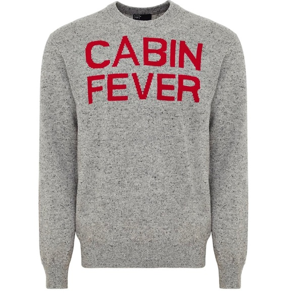 Gap Sweaters Cabin Fever Sweater Poshmark