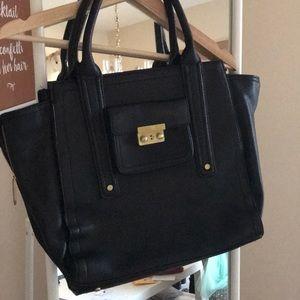 Handbags - Philip Lim for Target Bag