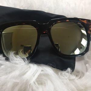 On The Prowl Quay Australia sunglasses