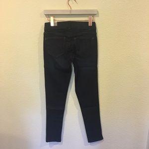 Wit & Wisdom Jeans - NWT Wit & Wisdom 'Ab-solution' ankle skimmer jeans
