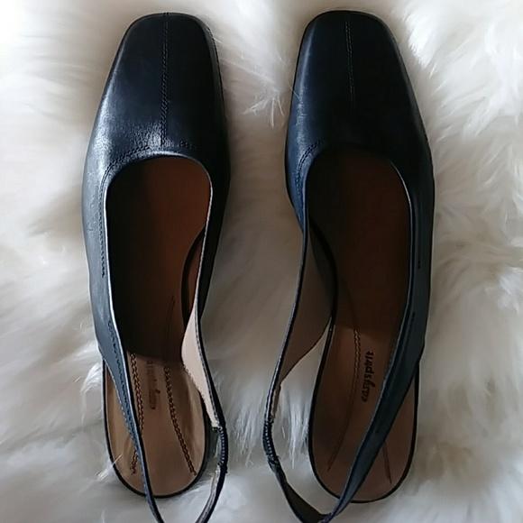 Easy Spirit Shoes   Dress   Poshmark