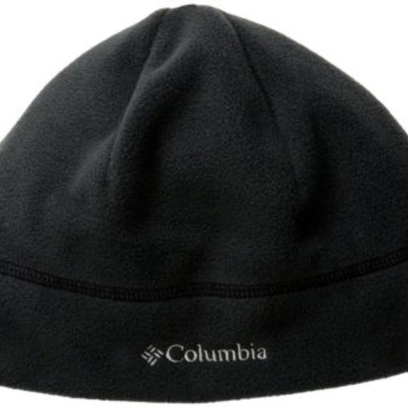 1e56c7ac1e41b Columbia Men s   Women s Fast Trek Warm Winter Hat