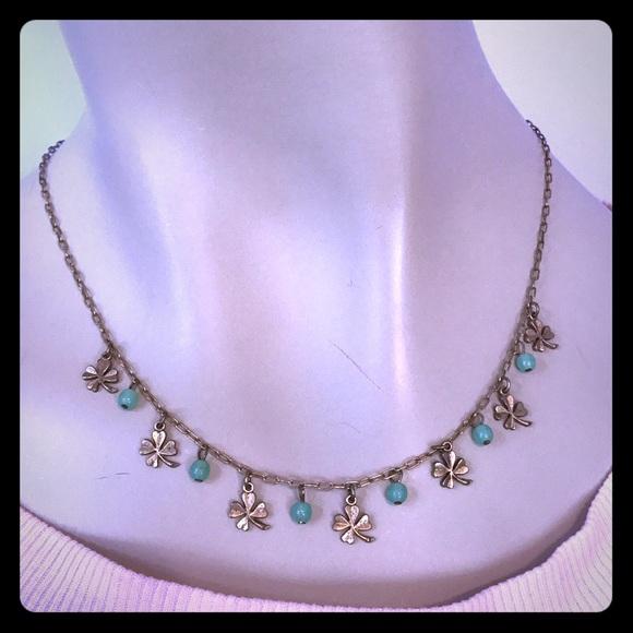 Catherine Popesco Jewelry - Catherine Popesco gold necklace ⭐️NEW LISTING⭐️