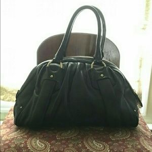 Banana republic handbag