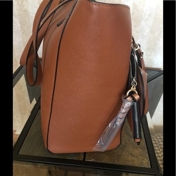Mondani Bags - Mondani large bag
