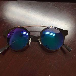 Brand NEW ✨ spit fire sunglasses