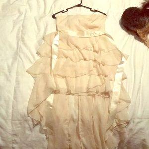 Dresses & Skirts - Semi- formal dress