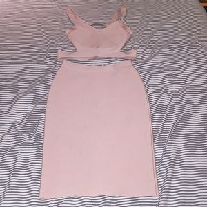 Other - Two piece set