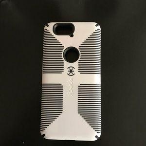Google Nexus 6P Speck case for sale