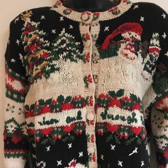 m_5a1f575fd14d7b9a750082b6 - Classic Christmas Sweaters