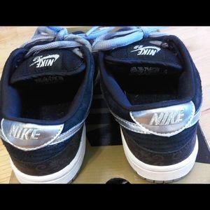 sports shoes 34450 aa303 ... clearance nike sb takashi 2 price a32bc 95635